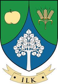 Ilk község honlapja